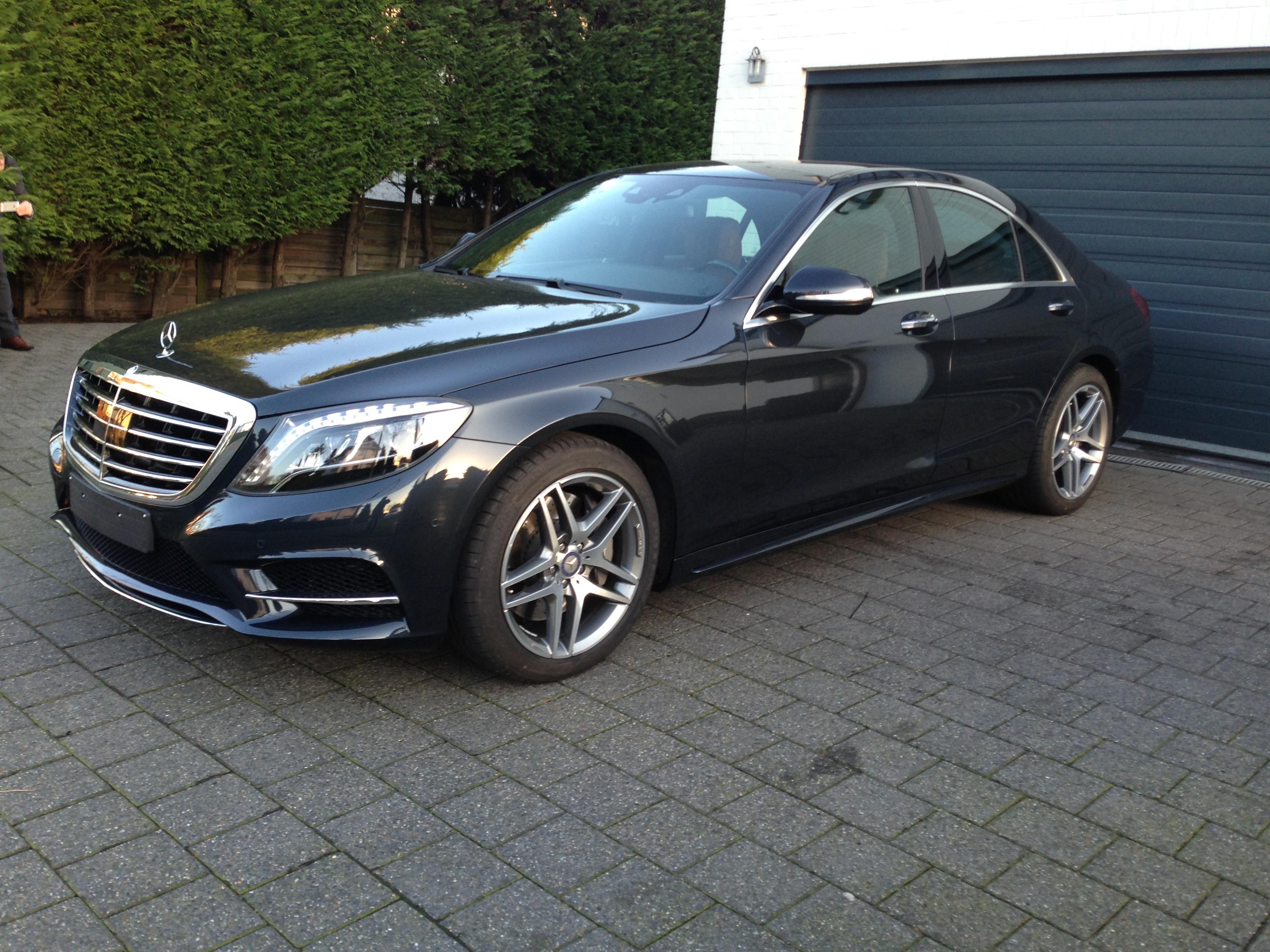Mercedes benz for Mercedes benz international website