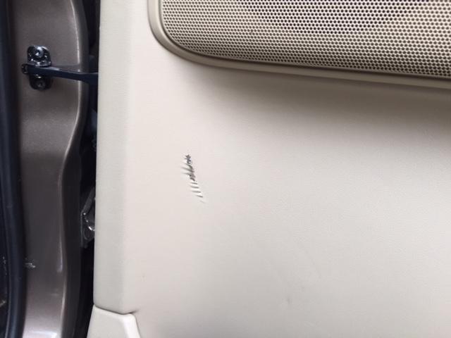 is het interieur van uw auto of boot aan een grondige reiniging toe om een vrijblijvende prijsofferte te ontvangen voor onze interieur detail